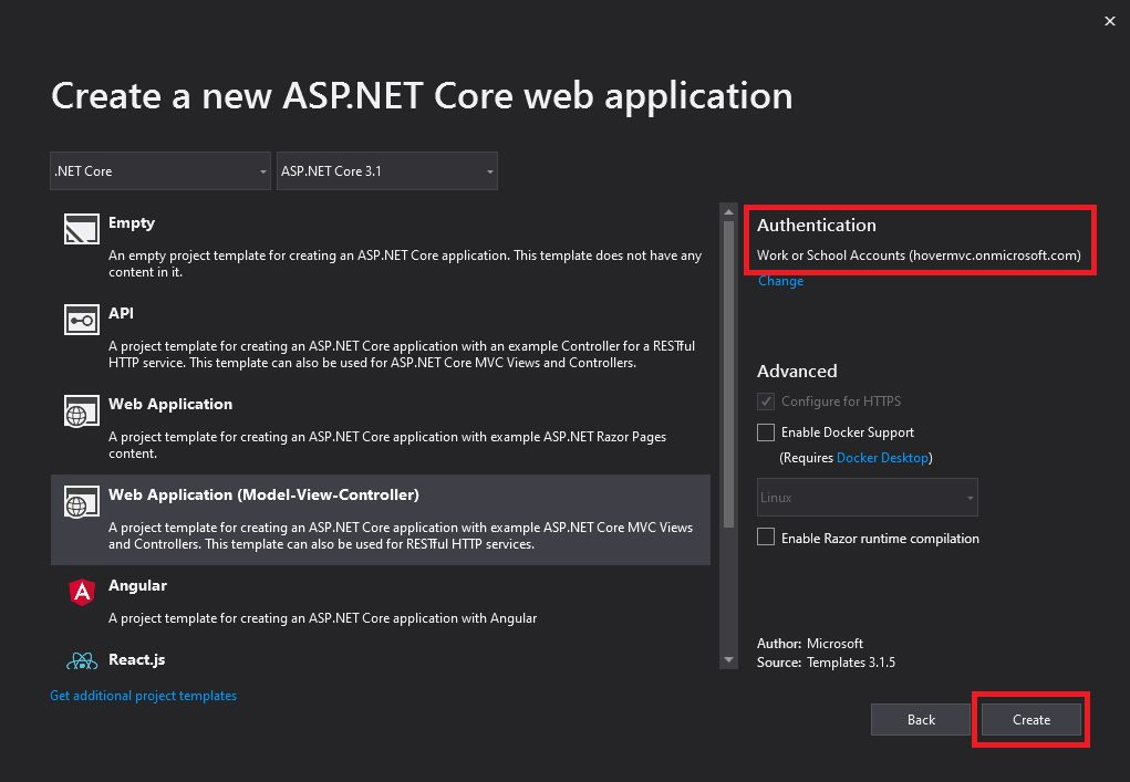 Azure AD SSO - Single Tenant Step 6